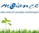 mbiance sites web montreal