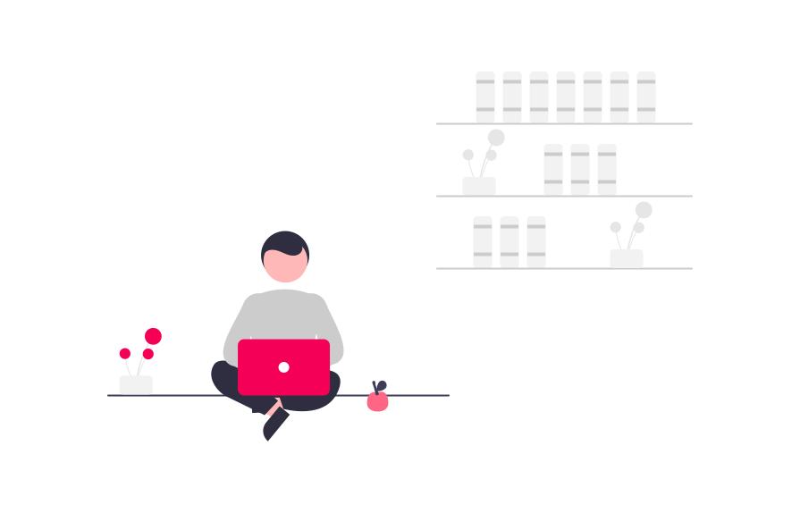 développeur Web, concepteur ou programmeur freelance