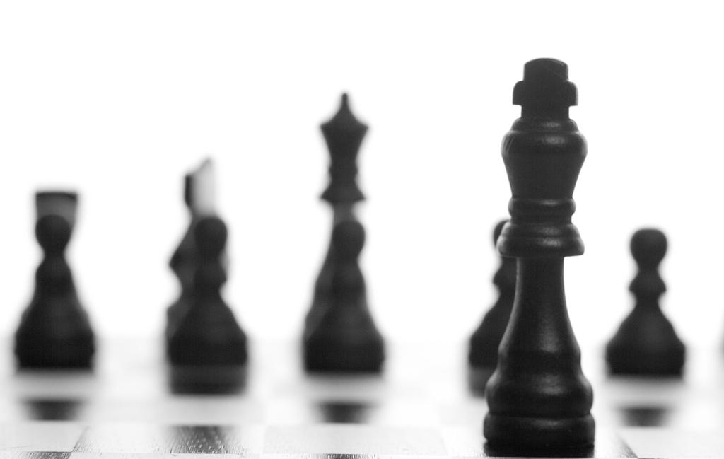 Étudier la concurrence pour parfaire sa stratégie Web